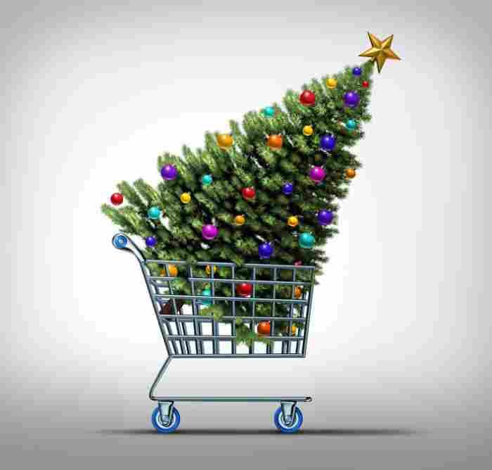 Yule - El origen de la Navidad